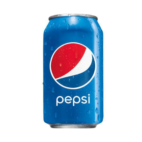 Pepsi Soft Drink 355 mL Cans, 24 Pack