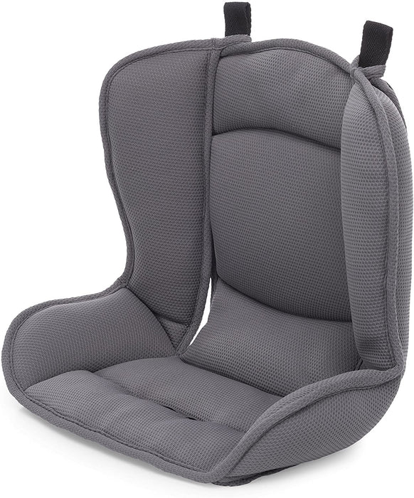 Chicco Gro-Up 123 Baby Car Seat Elegance
