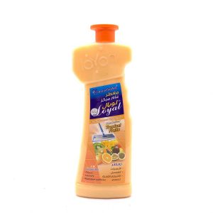Loyal Multi Purpose House Hold Tropical Fruits 700ml