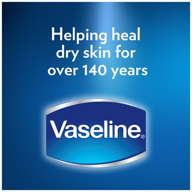 Vaseline Intensive Care Advanced Repair Lotion 400ml (Made in Britain). - Talabac