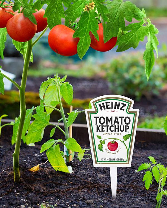 Heinz Tomato Ketchup 900g - Talabac