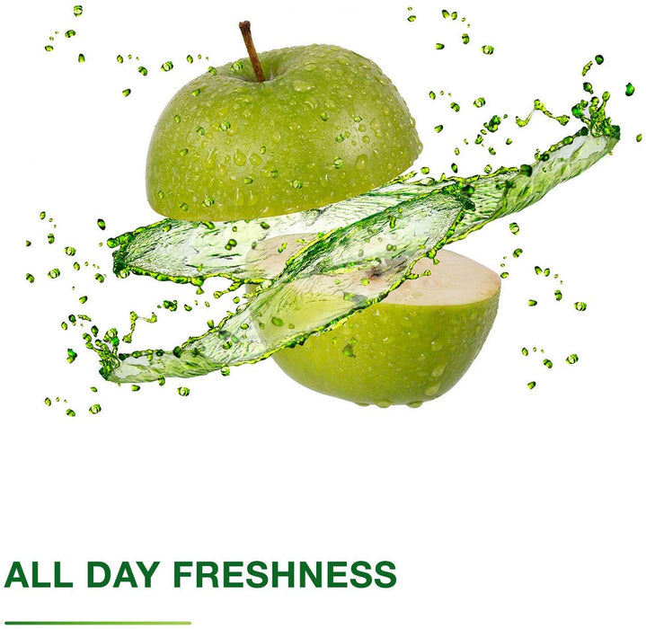 Dettol Power & Fresh Multi-Purpose Cleaner Apple 1L (Made in Britain) - Talabac