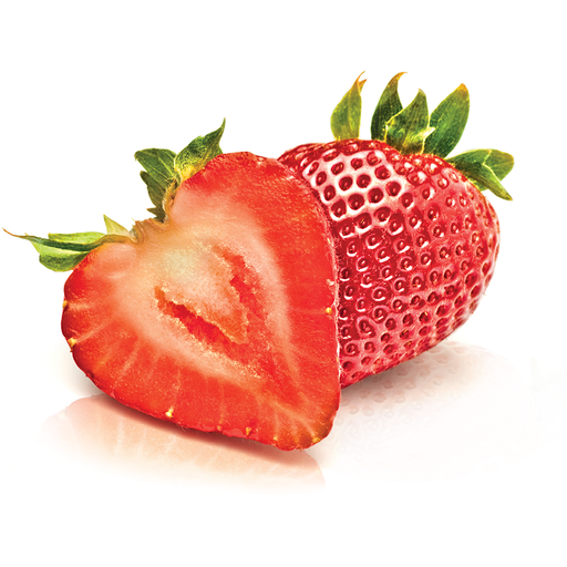 Strawberry Fresh / per 2 kg - Talabac