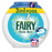 Fairy Non Bio Pods Washing Capsules Sensitive Skin 55 per pack - Talabac