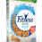 Nestle Fitness Breakfast Cereal  - 375 gm - Talabac