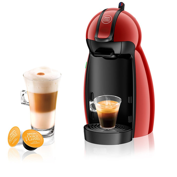 Nescafe Dolce Gusto Cappuccino 16 per pack - Talabac