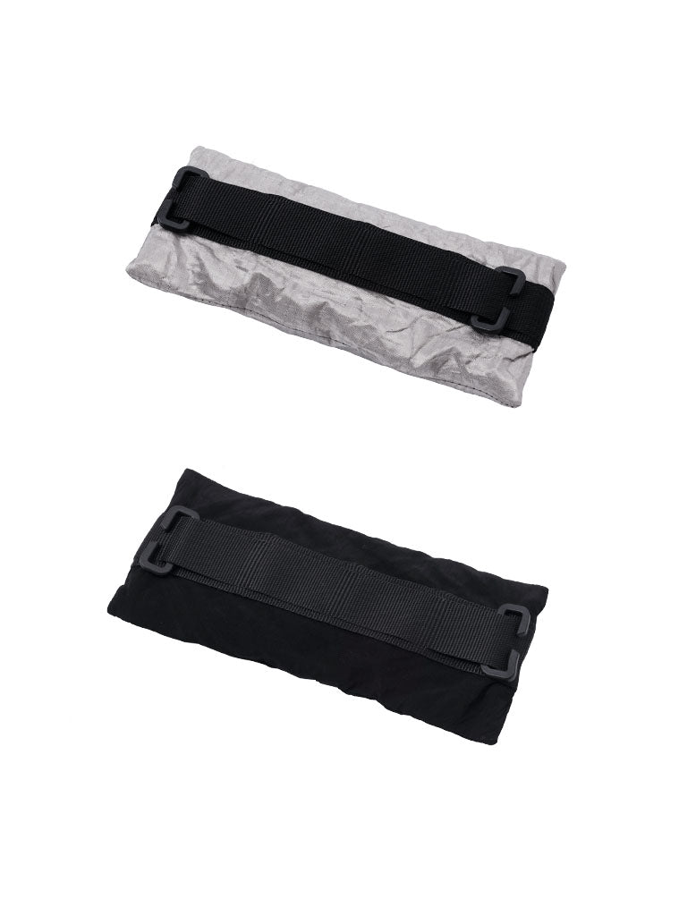 bakar single row pouches