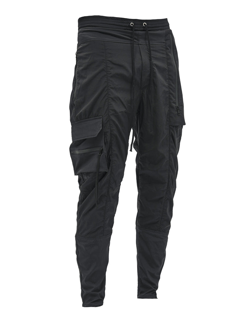 urturi technical cargo pants