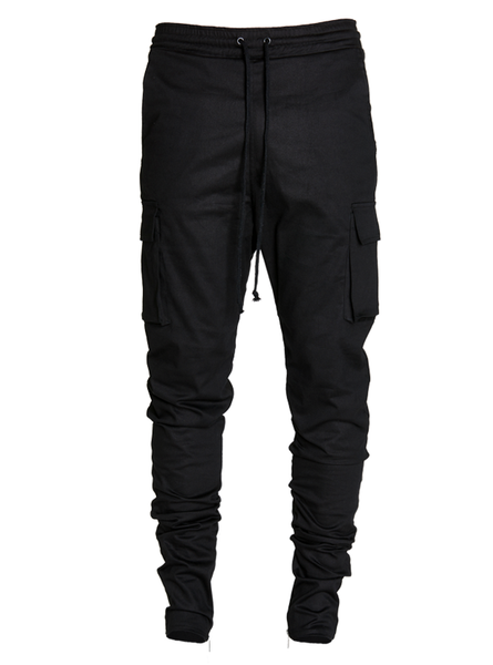 Find great deals on eBay for black cargo pants. Shop with confidence.