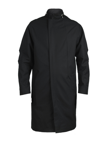 etulain stotz etaproof trench coat