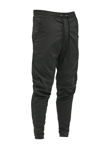 ergoi technical pants