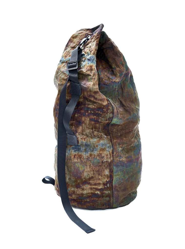 neurri thermaltech duffle bag