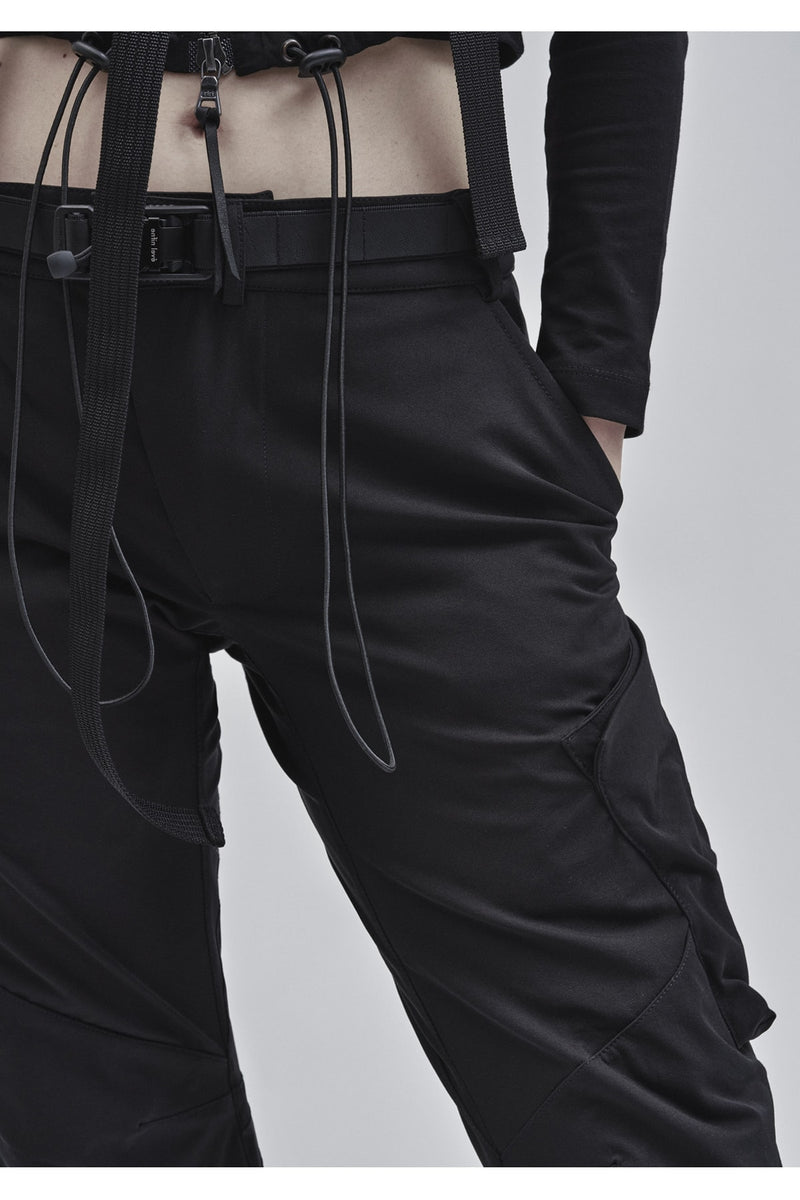 ameztu technical cargo pants