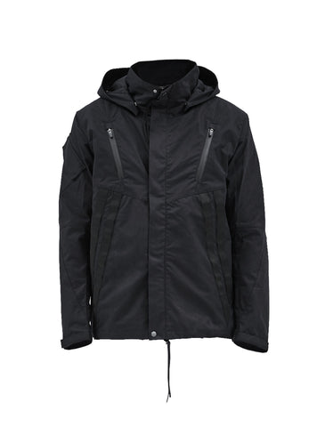 lau jacket stotz etaproof