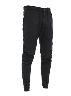 amaitu pants black