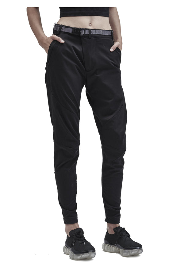 ameztu technical pants