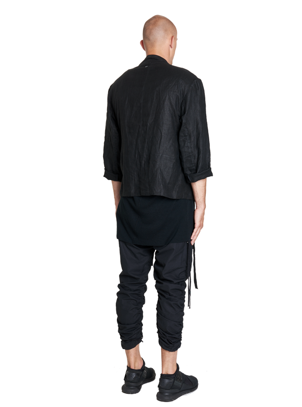 uarte adjustable cargo pants