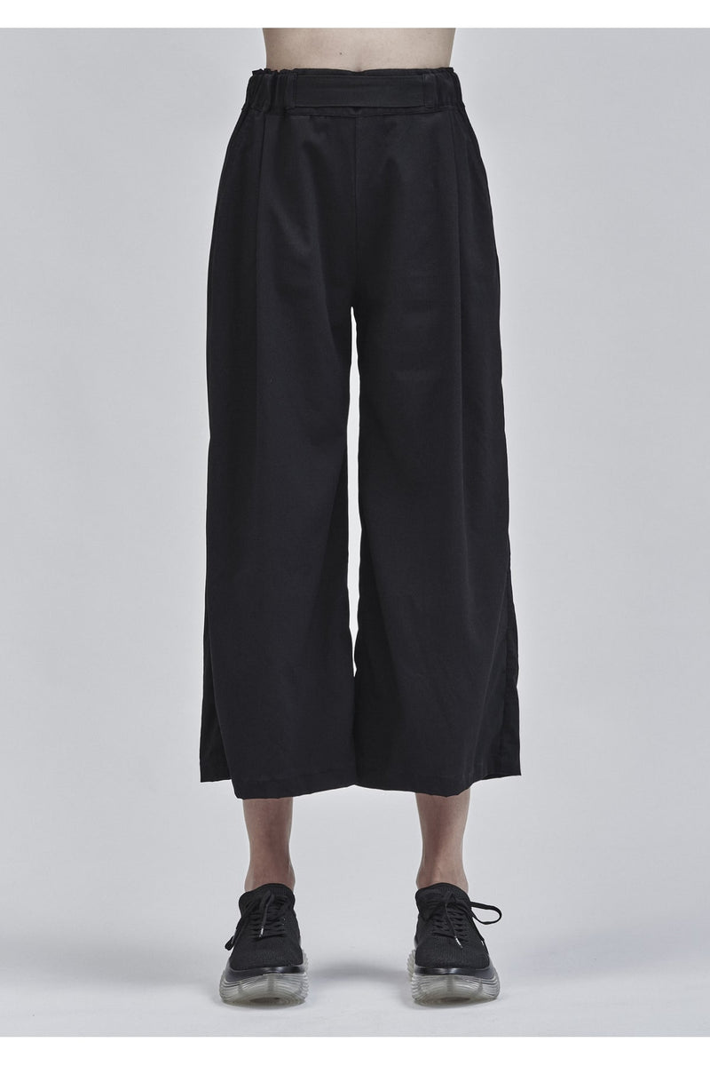 lekaio wide pants