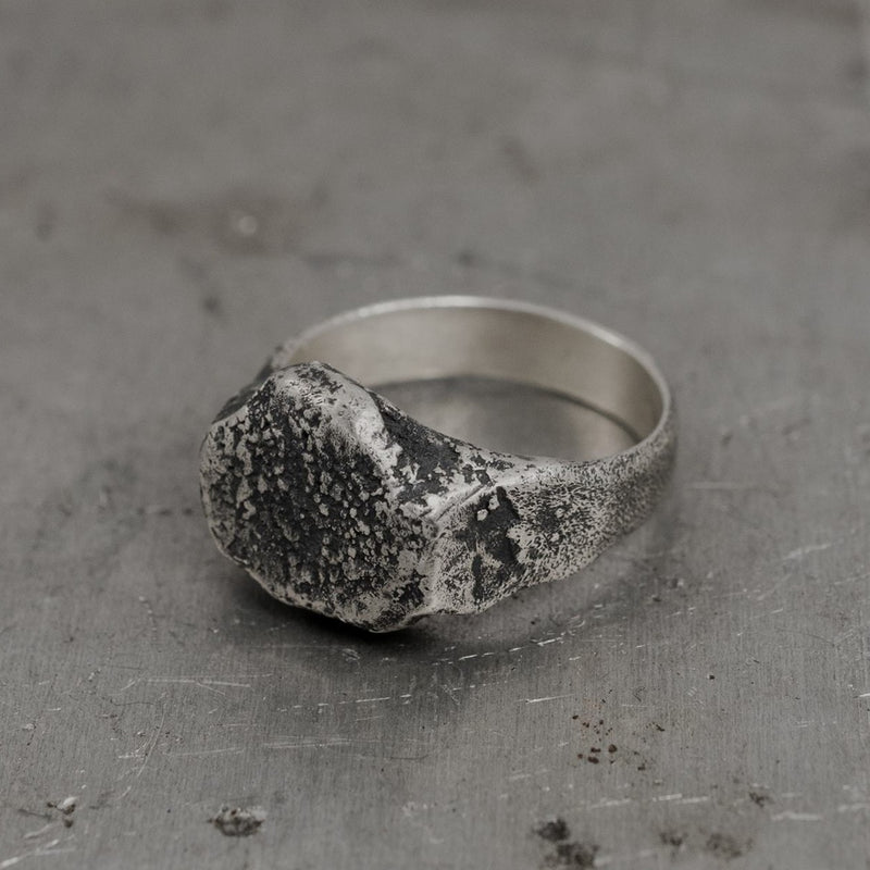 zigilu ring