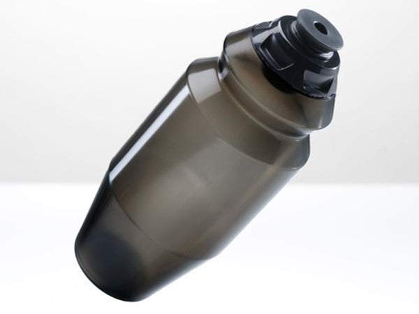 ABLOC - ARRIVE S WATER BOTTLE