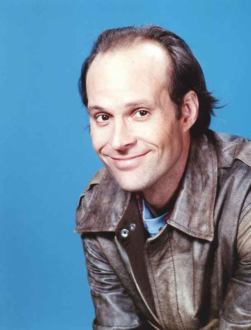 A-Team Dwight Schultz Solo Photo High Quality Photo