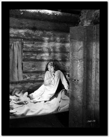 Lupe Velez sitting in White Dress High Quality Photo
