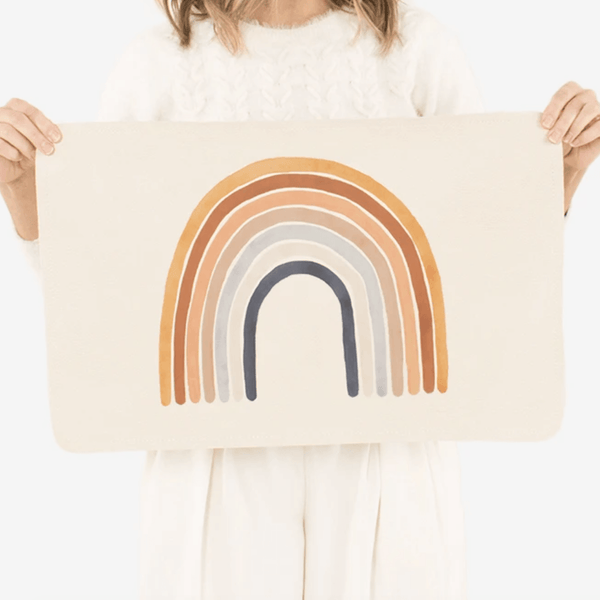 Gathre Rainbow Mat (Micro)