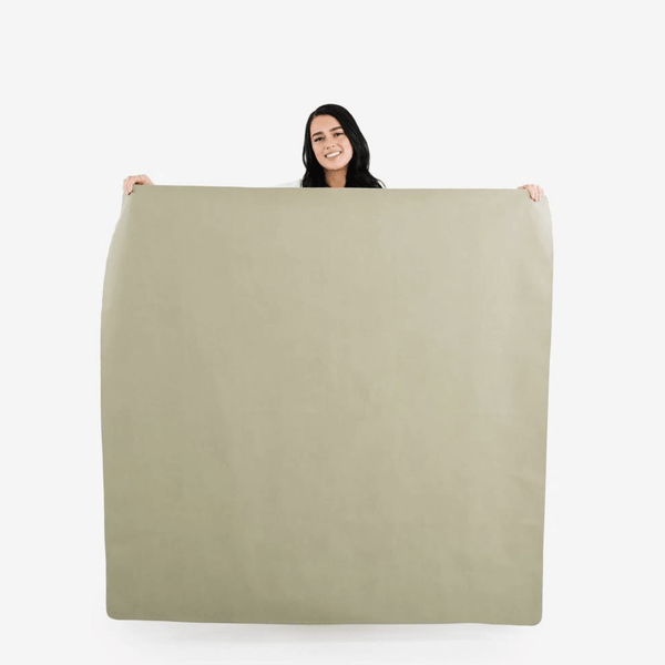 Gathre Laurel Mat (Midi)