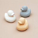Rubber Bath Ducks