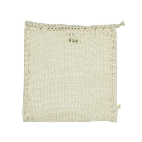 Large Cotton Net Bag
