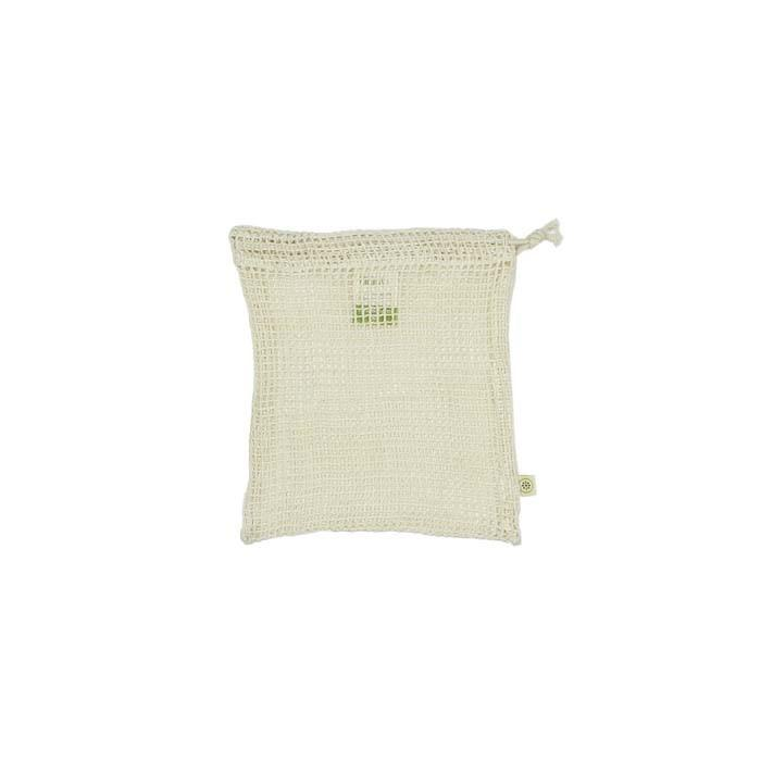 Small Cotton Net Bag