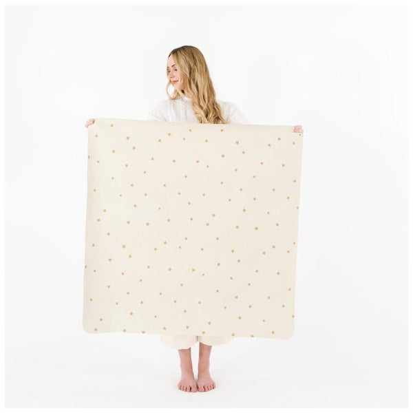 Gathre Stars Mat (Mini)