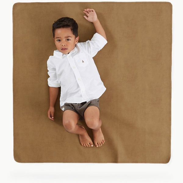 Gathre Tannin Mat (Mini)