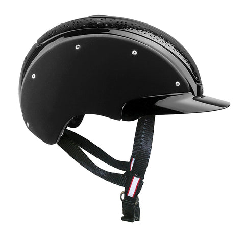 Casco Reithelm PRESTIGE AIR 2