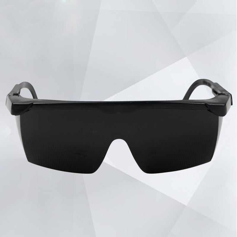a4ddc54f058 Welding Sunglasses – Fashion dresses