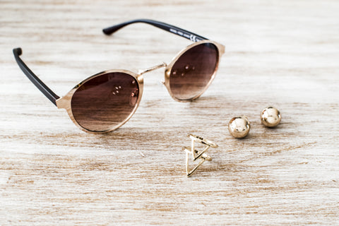 Midas Sunglasses