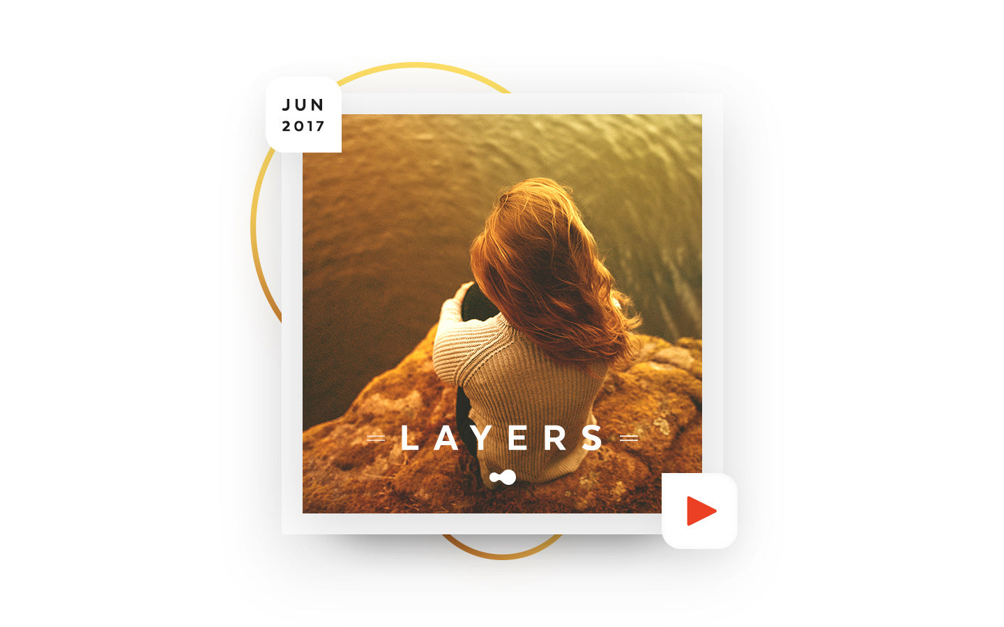Layers Playlist