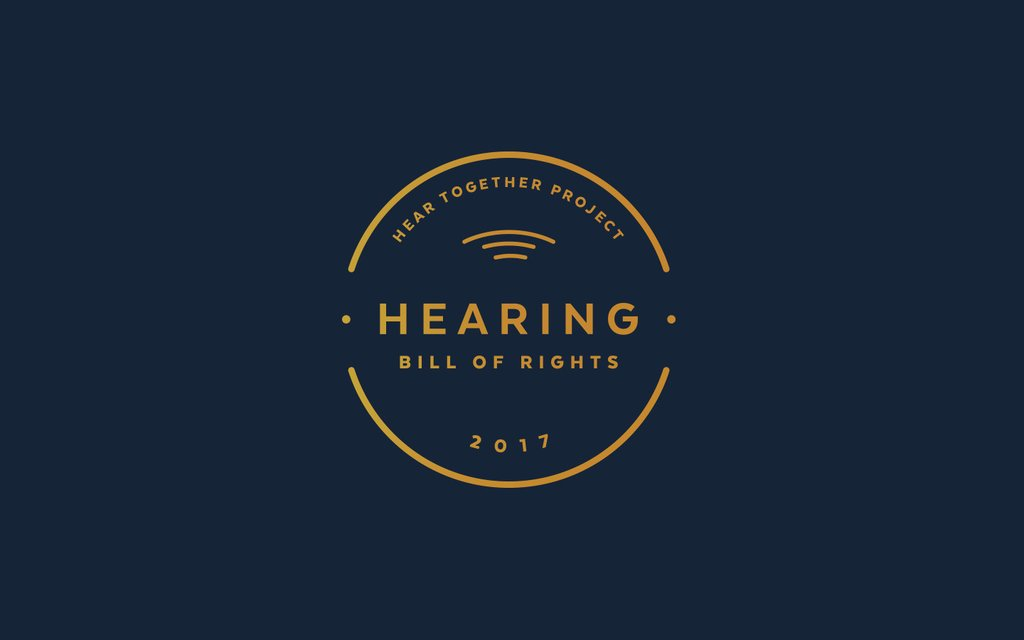 OTC Hearing Aid Act Passes
