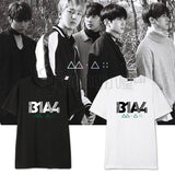 B1A4 GOOD TIMING T-SHIRT