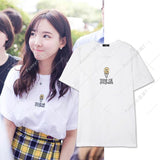 TWICE NAYEON TAKE ME I'M SWEET T-SHIRT