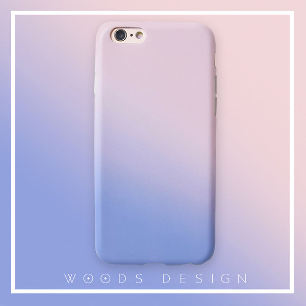 SEVENTEEN OFFICIAL COLOURS IPHONE CASES
