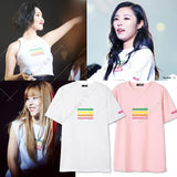 MAMAMOO MOOSICAL T-SHIRT