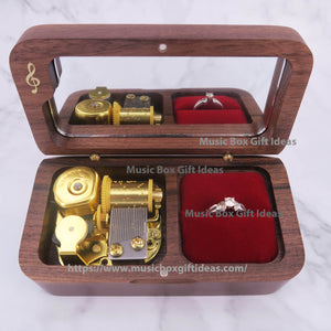 18-Note-Wooden-Wind-Up-Jewelry-Music-Box-Gift-Music-Box-Gift-Ideas