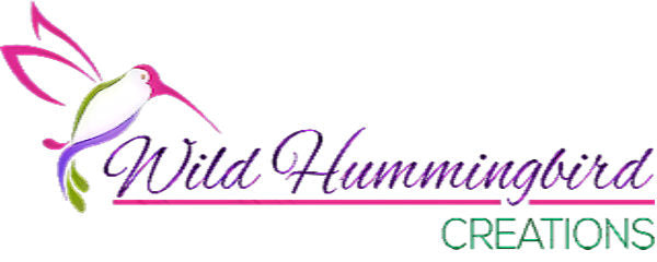 Wild Hummingbird Creations