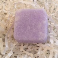 Sugar Soap Scrub Singles