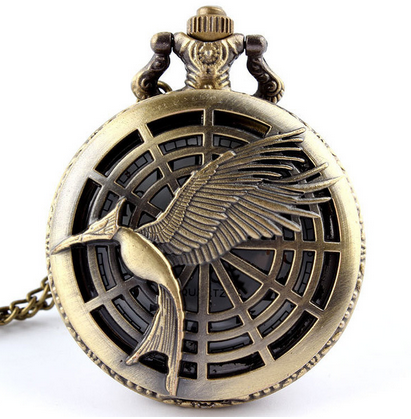 Accessories - Pocket Watches