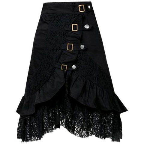 Women's Clothing - Skirts