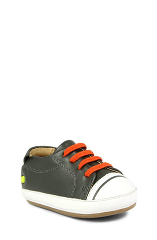 'Lex' Sneaker (Baby & Walker) - Alternative Measures