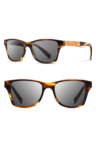 'Canby' 53mm Sunglasses - Alternative Measures