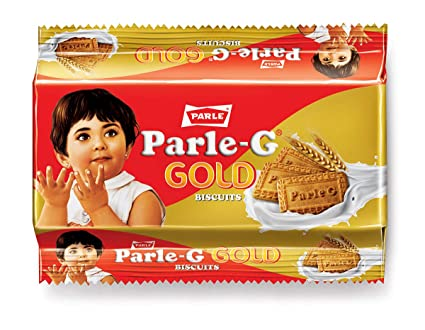 Parle -G Gold 100gm